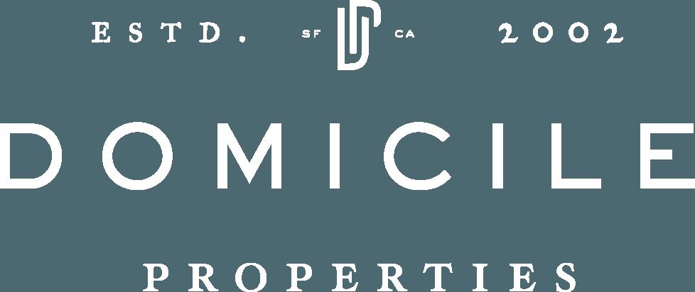 Domicile Properties
